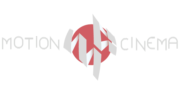 Motion Cinema